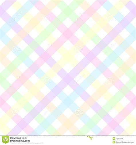 pastel checkerboard pattern pastel plaid stock images image 14651104