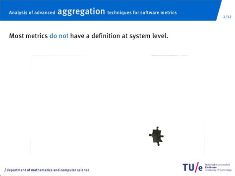 Computer Science Thesis Template Computer Science Thesis Word Template Durdgereport984