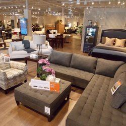 upholstery amarillo tx havertys furniture matelas 8600 sw 34th ave amarillo