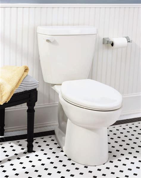 bathroom toilet reviews buy bathroom anywhere macerating toilet tank white in 100