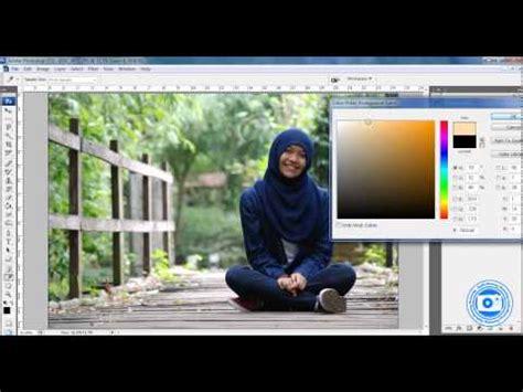 tutorial dasar photoshop youtube penjelasan fungsi toolbar photoshop lengkap photoshop