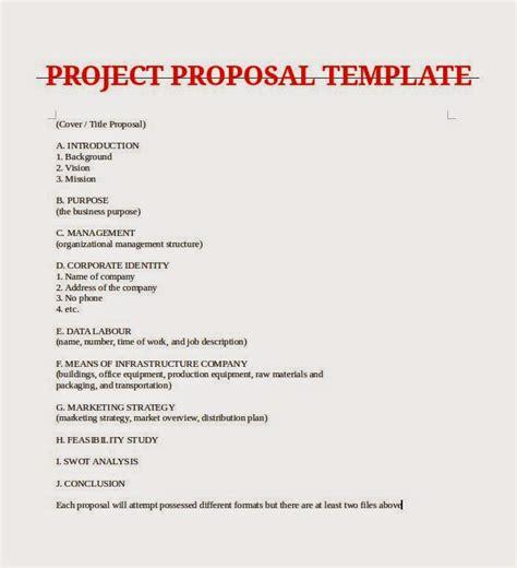 loan proposal sample loan proposal example write essay education