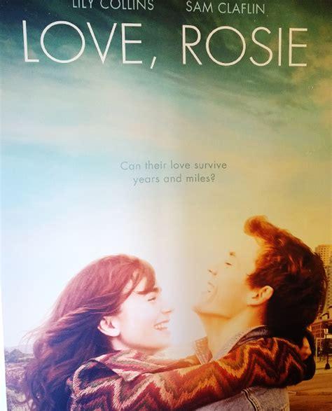 film romance love rosie love rosie 2015 web dl 720p sub romance mg mega descargas