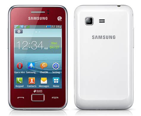 Gute Günstige Smartphones Ohne Vertrag 32 by Billig Und Beliebt Handys Und Smartphones Unter 50