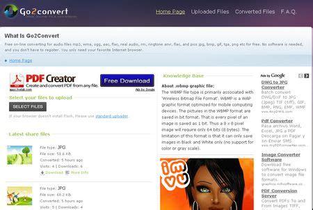 conversor imagenes jpg online go2convert potente conversor online para archivos de