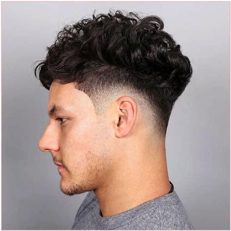 nigerian mens hair cut style mens haircut london haircuts models ideas