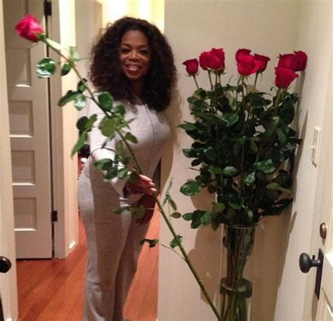oprah winfrey birthday find out how oprah winfrey celebrated her big 60 read