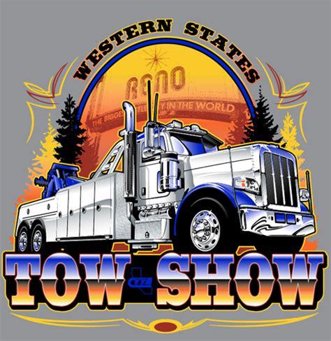 Big Truck T Shirt big rig t shirts rod