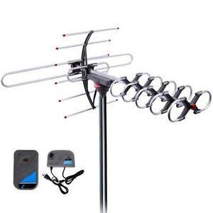 digital tv antenna ebay