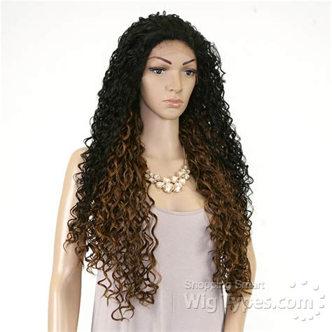 Wig And Hair Extension Tipe 2 Import cheap wigs manhattan white wigs