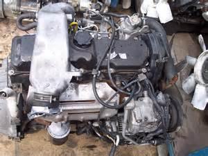 Toyota 1n Turbo Diesel Engine Repair Manual 3l Toyota