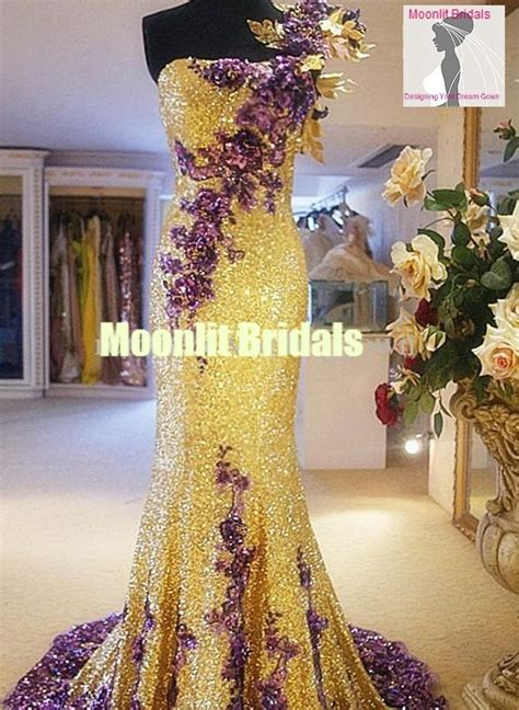 Outside Wedding Table Decorations Purple And Gold Wedding Image Collections Wedding Dress