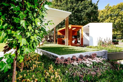 home design shows melbourne australia s most beautiful garden designs 9homes