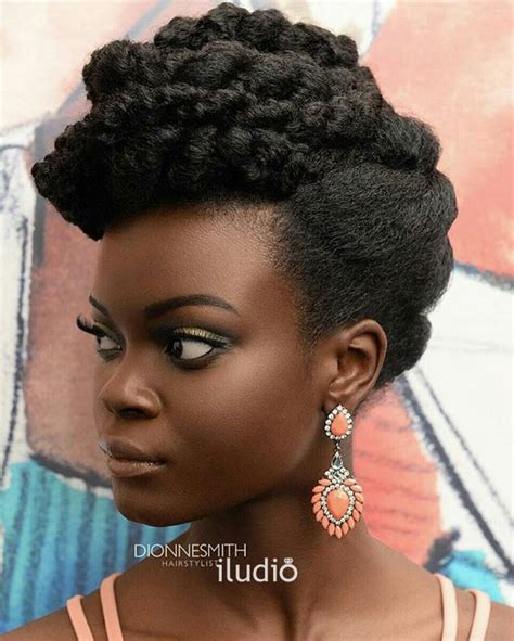 Wedding Hairstyles Side Parting by Hsl55 Side Parting With Twisted Updo Iludio