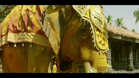 bahubali theme ringtone download in hindi ringtone jio re bahubali bahubali 2 the conclusion song