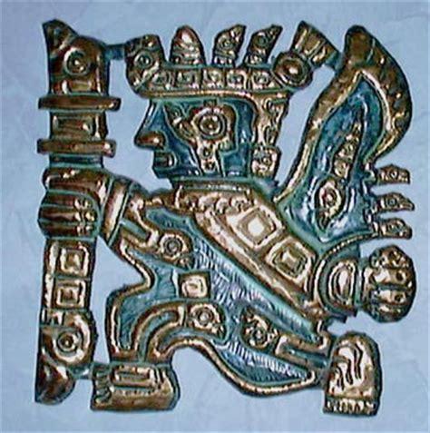 div 35 ancient civilizations mayan div 35 ancient civilizations inca