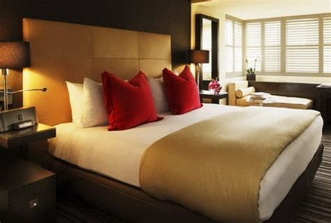 bedroom design hotel style 30 luxury hotel style themed bedroom ideas
