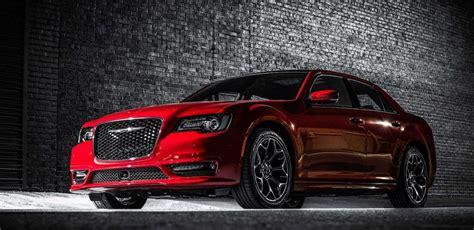 2019 Chrysler Srt by 2019 Chrysler Srt Release Date Price Specs