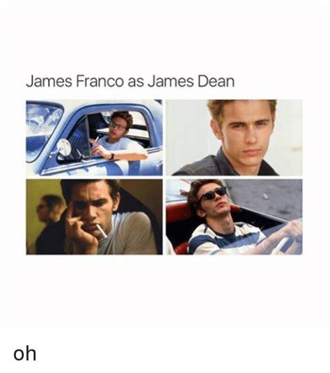 kutukan film exorcist 25 best memes about james dean james dean memes