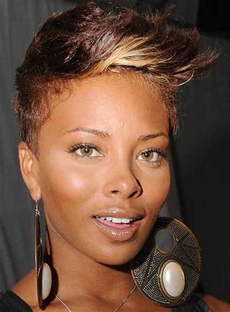 Pigford Hairstyles by Top 18 Marcille S Hairstyles Haircuts That Will