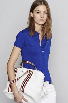 Dress Varia Bc 1000 images about lacoste on lacoste
