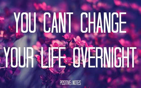 tumblr wallpapers on life life quotes images tumblr download image quotes at