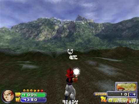 download game mod dragon ball online java dragon ball z games for pc website
