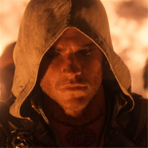 tattoo trailer assassin s creed 4 digic pictures home