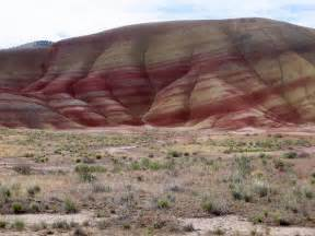 john day fossil beds national monument most people don t know these 13 hidden gems in oregon exist