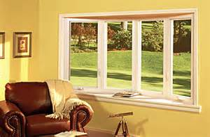 Bow Windows Home Depot Bay Amp Bow Windows Replacement Windows Window Depot Usa