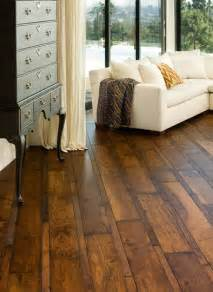 floor remarkable floors picture design different hardwood wood flooring ideas epoxy for floors pinterest the world s catalog of ideas