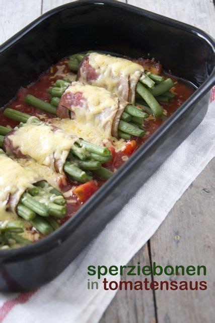 Sho Olive Herbal meer dan 100 eenpansrecepten op maaltijden en gemalen vlees recepten