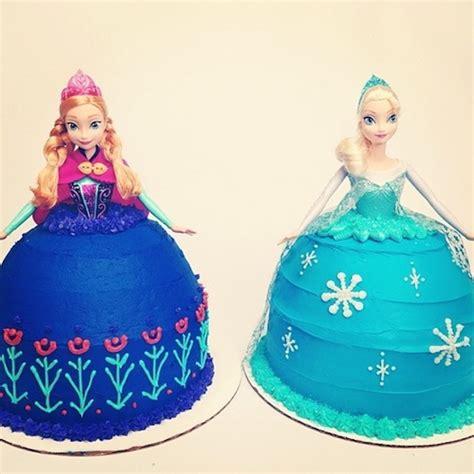 pastel tarta de frozen princesas disney paso a paso youtube c 243 mo hacer una tarta f 225 cil de princesa o mu 241 eca pequeocio