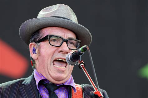 best elvis costello albums top 5 elvis costello albums