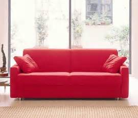Livingroom Sofa by Living Room Sofa Furniture Raya Furniture