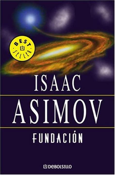 libro preludio a la fundacin niebla isaac asimov saga fundaci 243 n