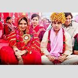 Ashok Saraf And Laxmikant Berde | 1420 x 947 jpeg 136kB