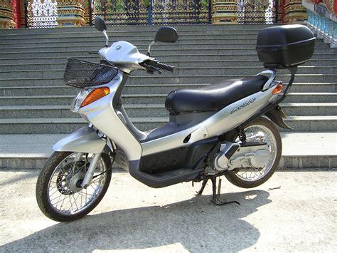 Sparepart Yamaha Nouvo yamaha nouvo 2665650