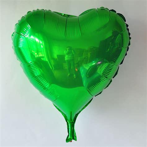 Balon Foil Besar Uk 45cm buy silicone cookie mould cake molds bakewave tools diy