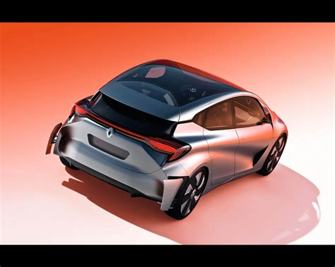 In Your Phev For 100mpg by Renault Eolab 1 Litre Per 100 Km 235 Mpg Phev Concept 2015