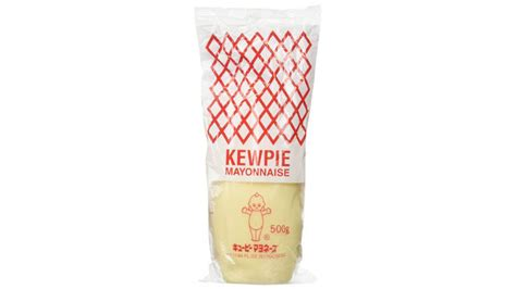 kewpie mayo msg why are chefs obsessed with this one japanese mayo food