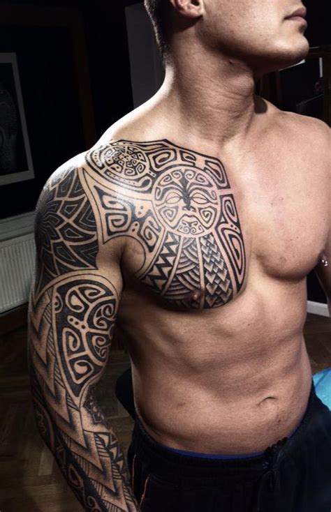best maori tattoo designs 55 best maori designs meanings strong tribal