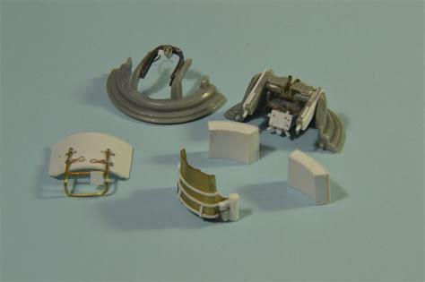 Magazen Marauder 1 martin b 26 marauder 1 48 finescale modeler essential magazine for scale model builders