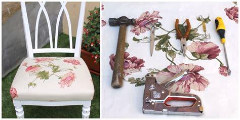 material para tapizar sillones materiales para tapizar facilisimo