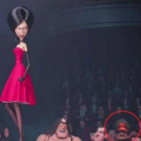 imagenes de los minions y scarlet por estreno de pel 237 cula revive la leyenda de los quot minions