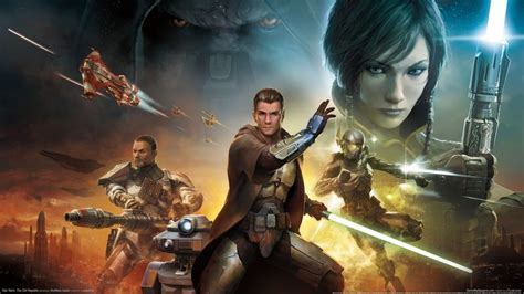 star wars the old republic review star wars the old republic wallpaper 1200x675 jpg