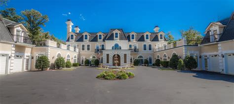 largest house in the us largest house in america 28 images the 25 homes for