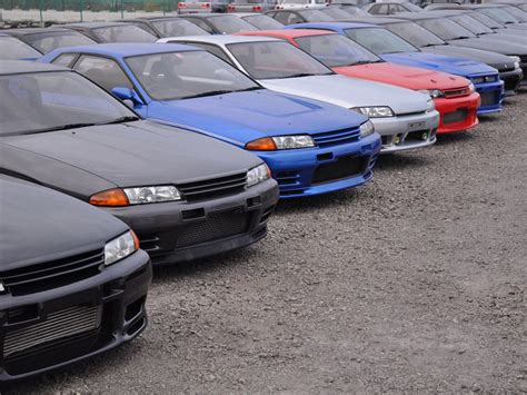 japanese cars japanese used cars partner