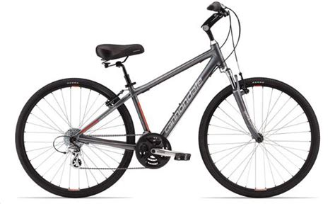 cannondale comfort bike comfort bikes victory cycle co llc