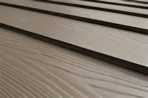 fiber cement siding manufacturers installing fiber cement siding